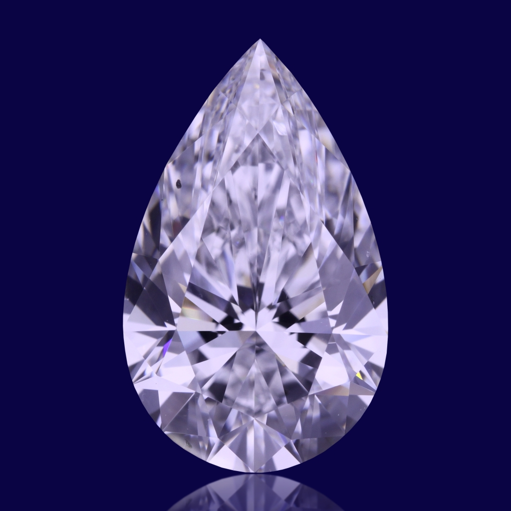 Gumer & Co Jewelry - Diamond Image - .01031