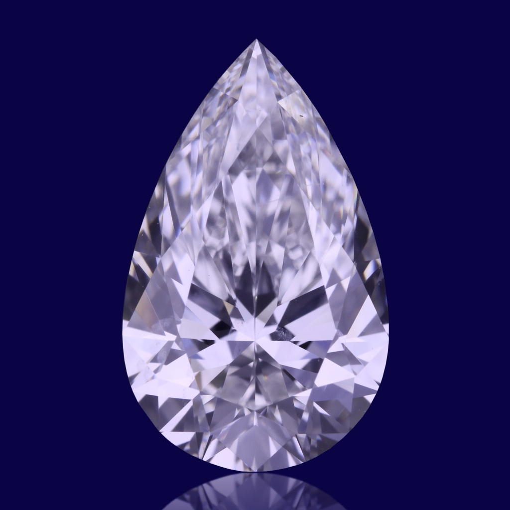 Gumer & Co Jewelry - Diamond Image - .01032