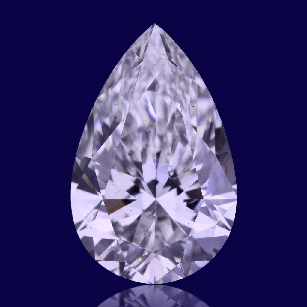 Gumer & Co Jewelry - Diamond Image - .01033