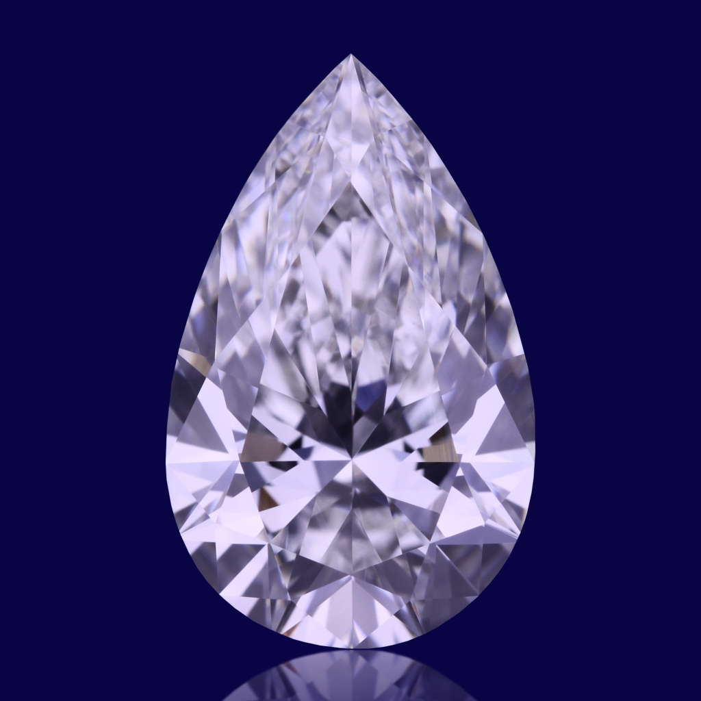 Gumer & Co Jewelry - Diamond Image - .01035