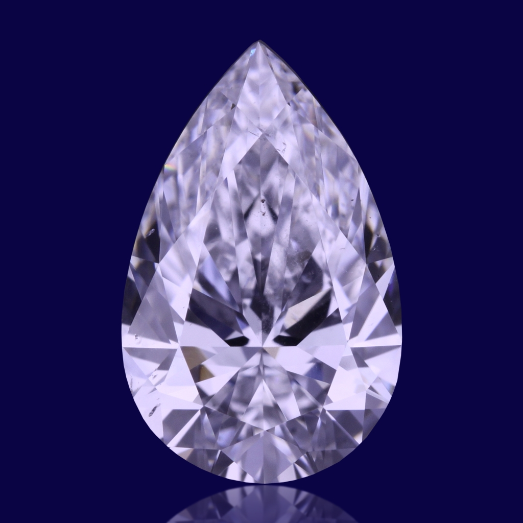 Gumer & Co Jewelry - Diamond Image - .01036