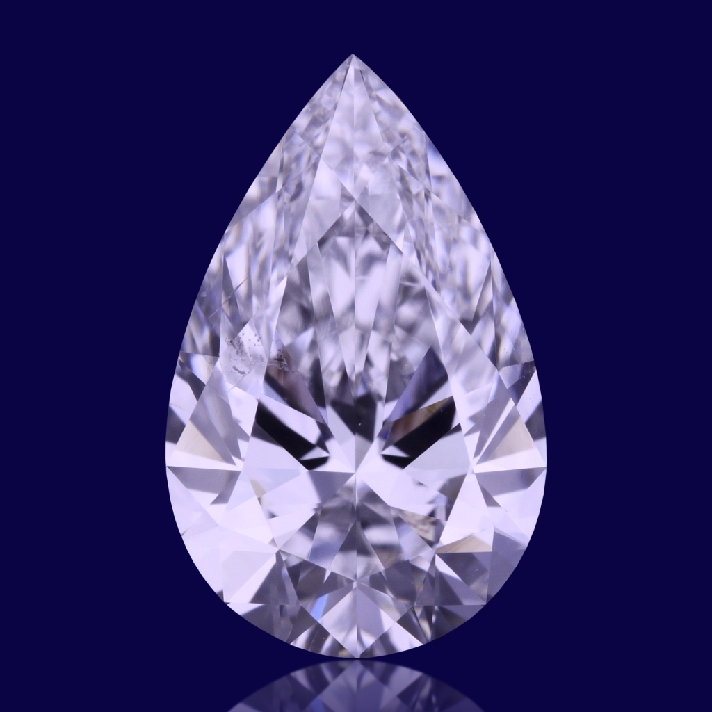 Gumer & Co Jewelry - Diamond Image - .01038