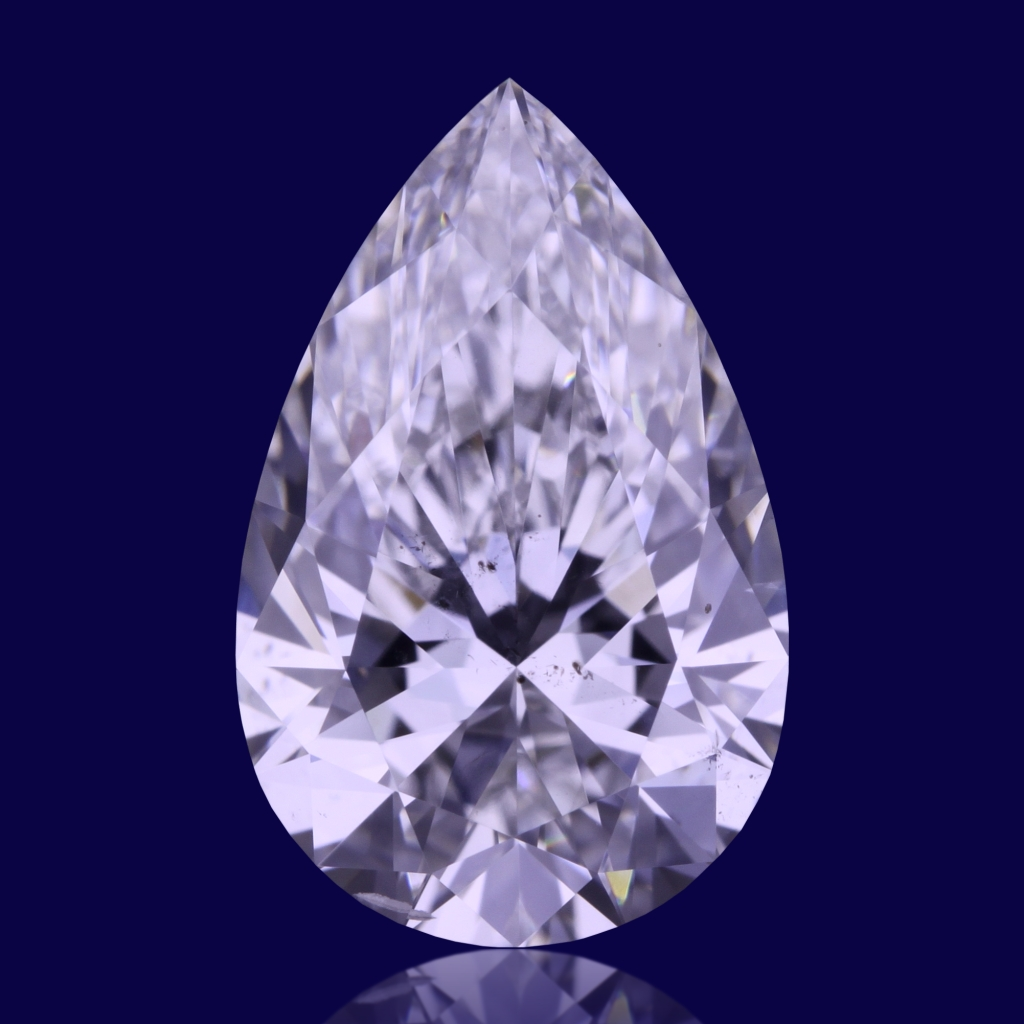 Gumer & Co Jewelry - Diamond Image - .01040