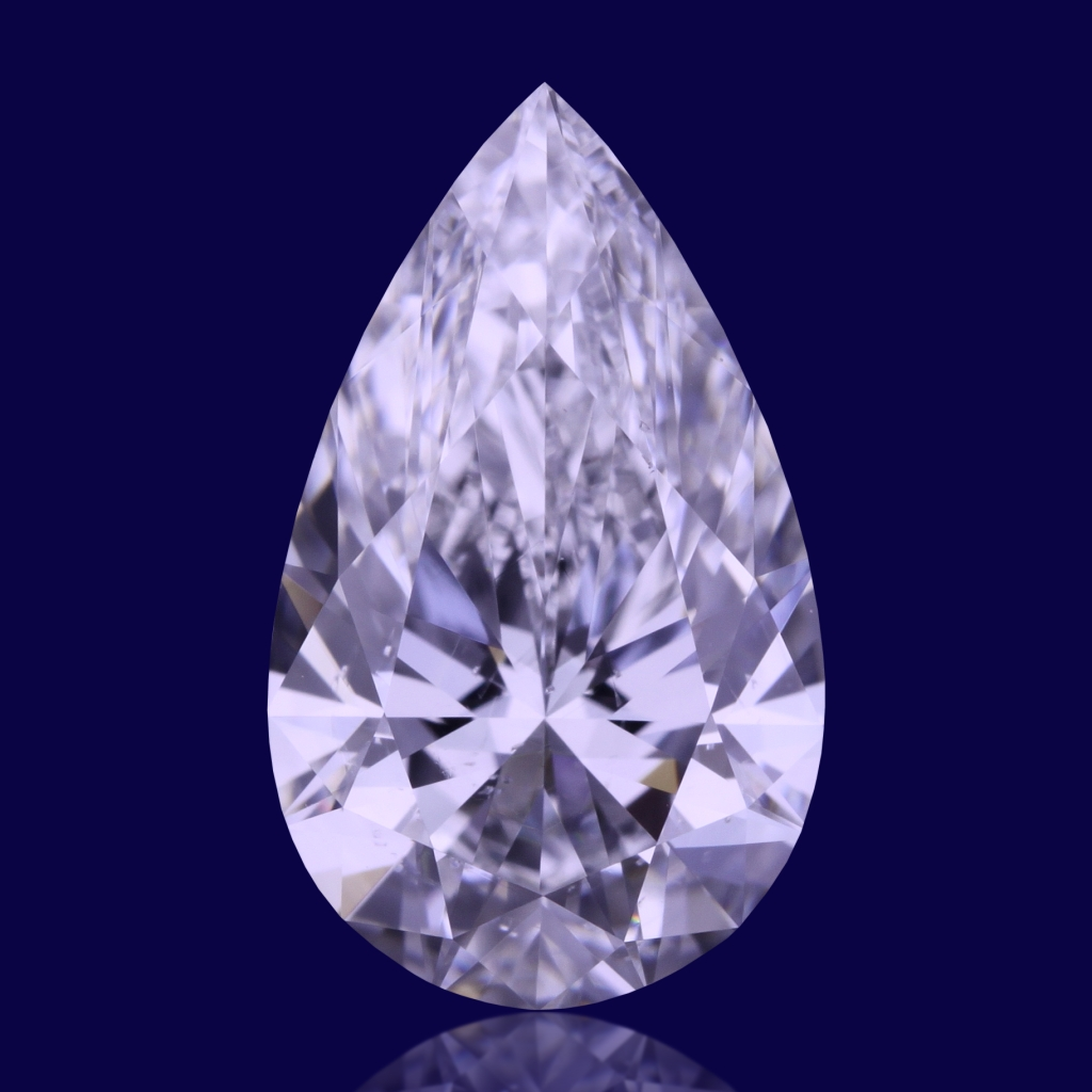 Gumer & Co Jewelry - Diamond Image - .01041