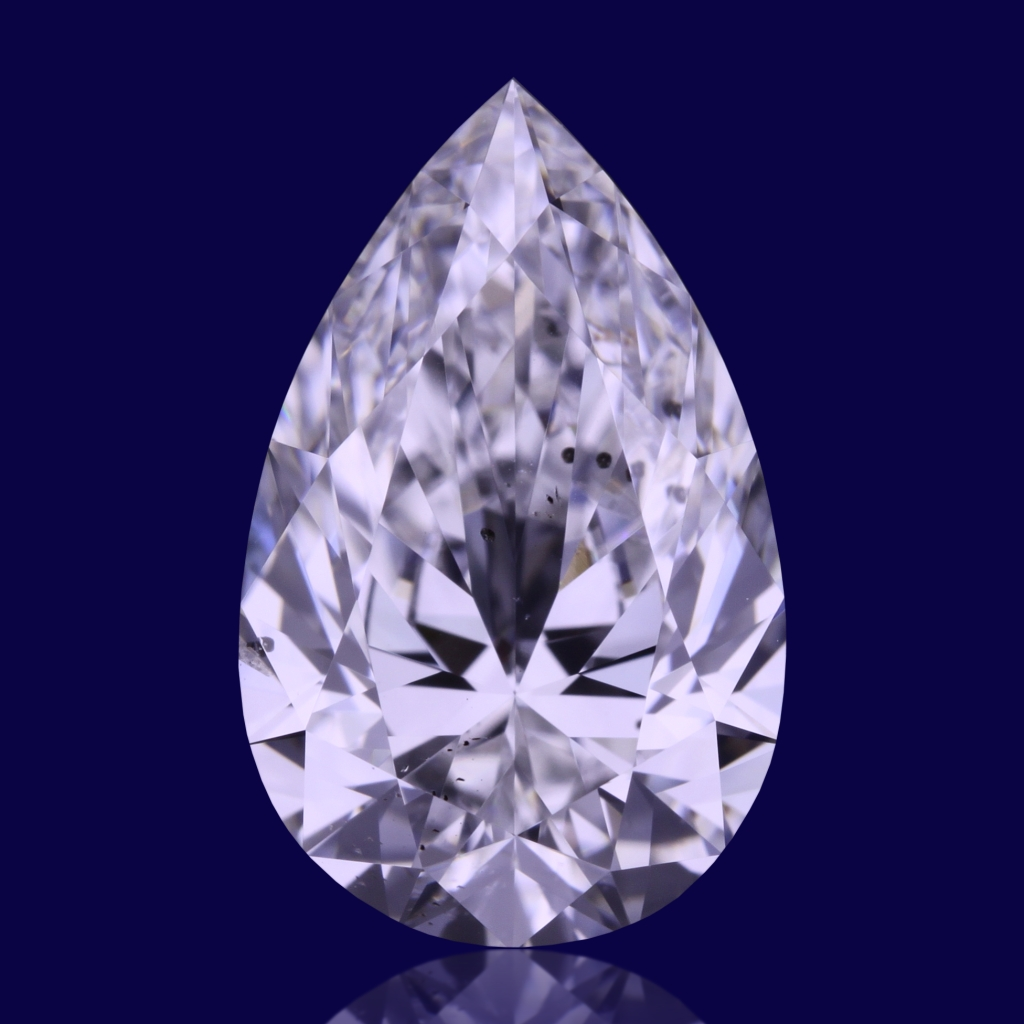 Sam Dial Jewelers - Diamond Image - .01042