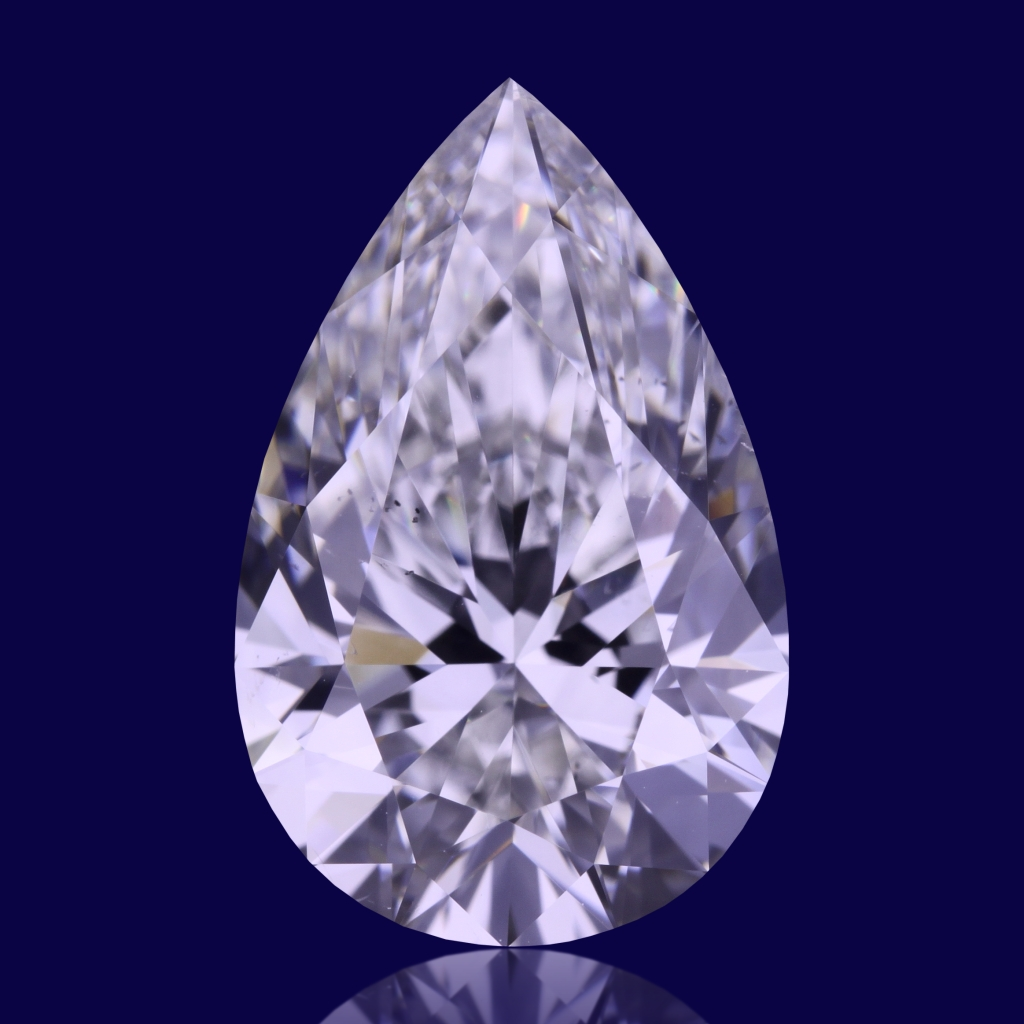 Gumer & Co Jewelry - Diamond Image - .01043