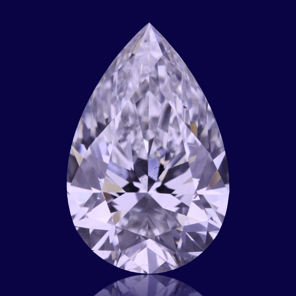 Gumer & Co Jewelry - Diamond Image - .01044