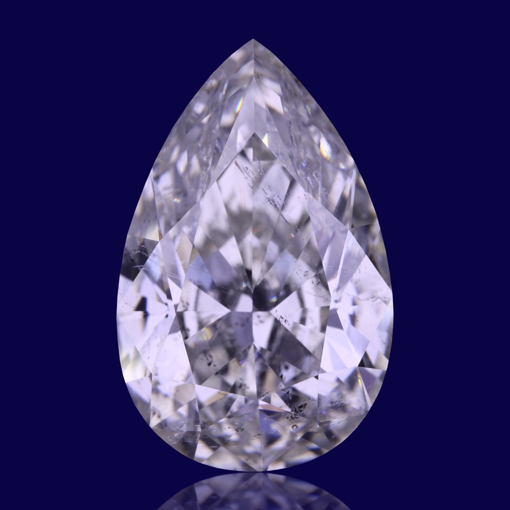 Gumer & Co Jewelry - Diamond Image - .01045