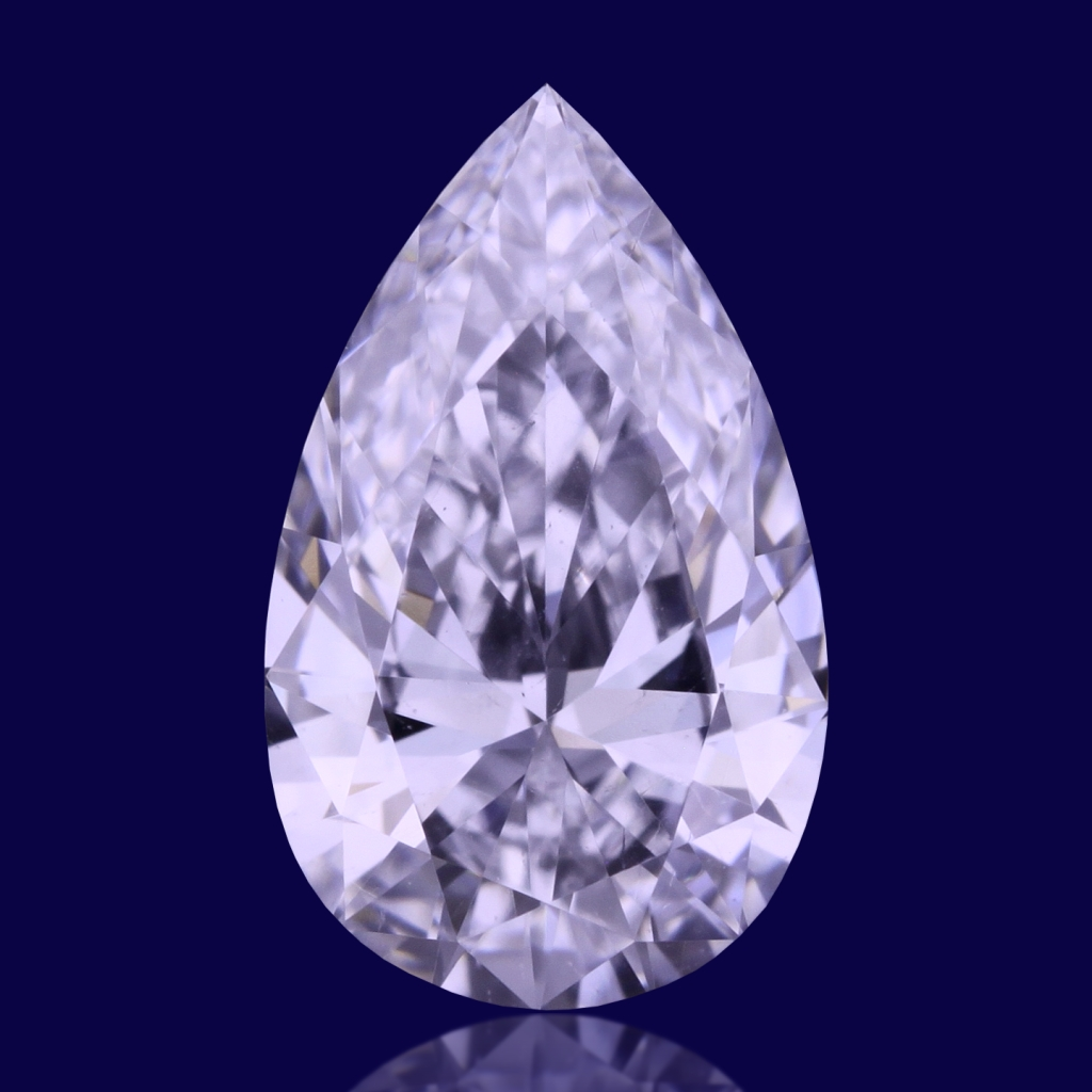 Snowden's Jewelers - Diamond Image - .01046