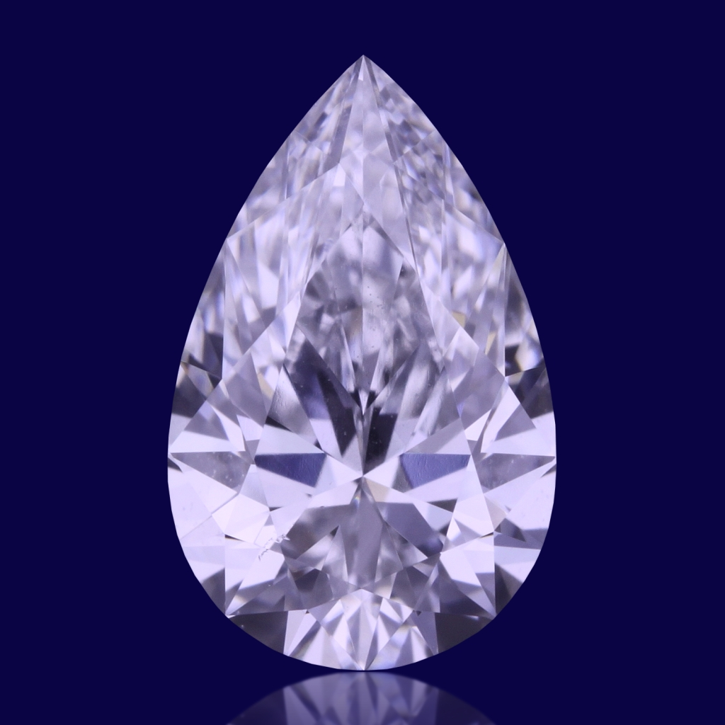 Snowden's Jewelers - Diamond Image - .01048
