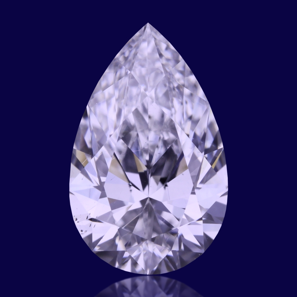 Gumer & Co Jewelry - Diamond Image - .01049