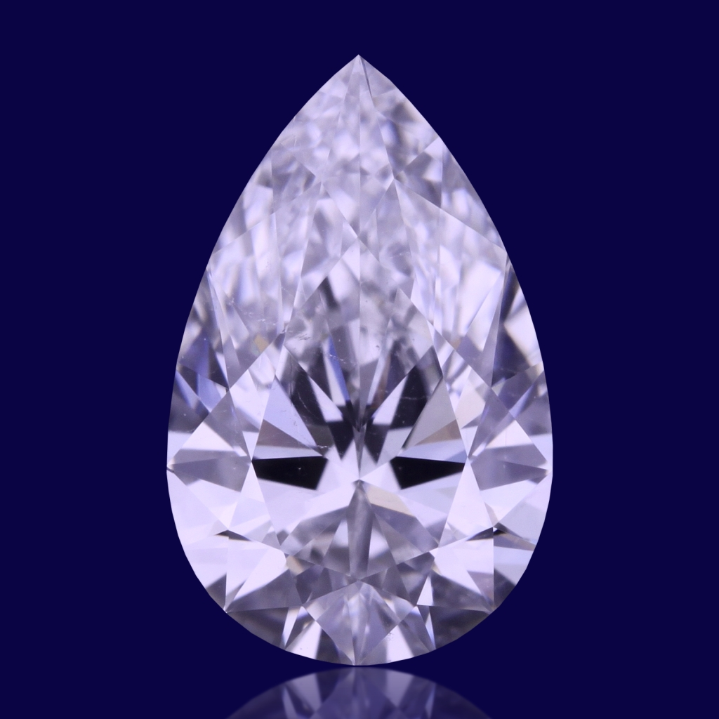 Gumer & Co Jewelry - Diamond Image - .01050