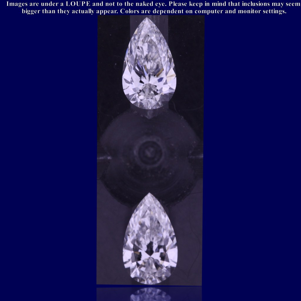 Gumer & Co Jewelry - Diamond Image - .01056