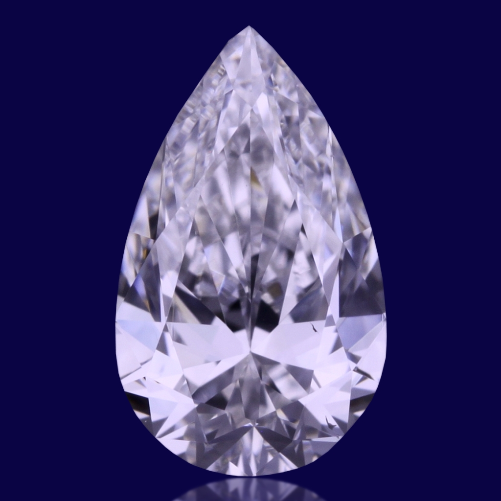 Gumer & Co Jewelry - Diamond Image - .01069