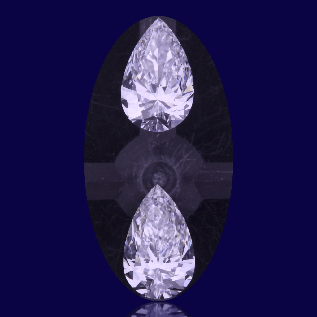 Gumer & Co Jewelry - Diamond Image - .01078