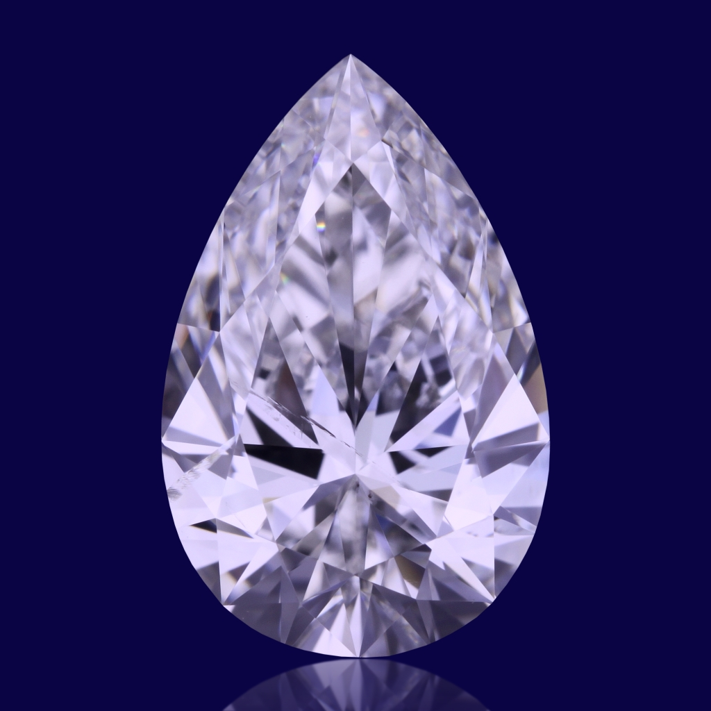 Gumer & Co Jewelry - Diamond Image - .01081