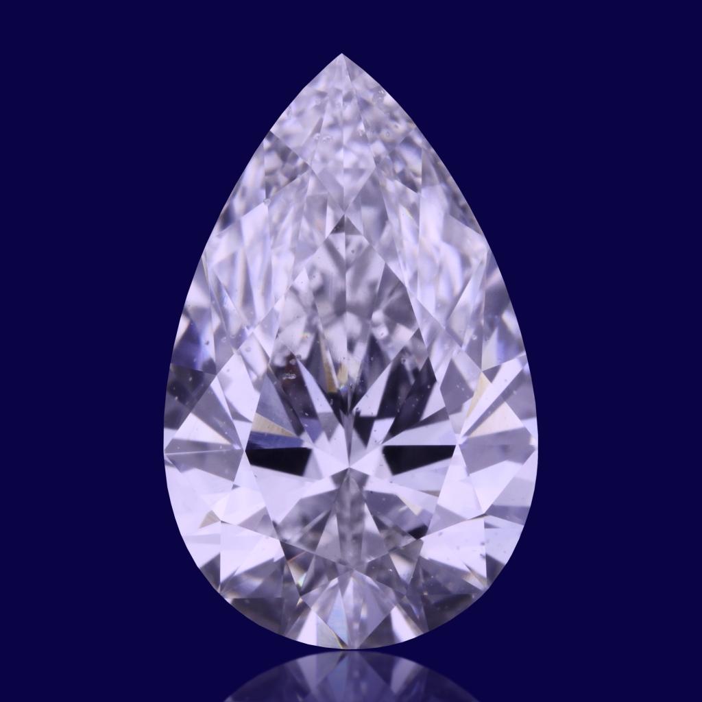 Snowden's Jewelers - Diamond Image - .01083