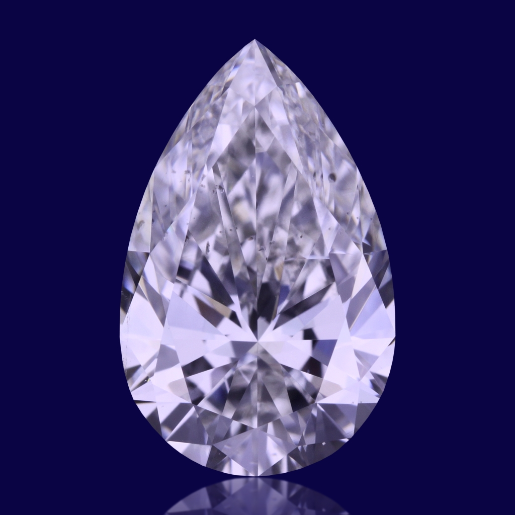 Gumer & Co Jewelry - Diamond Image - .01097