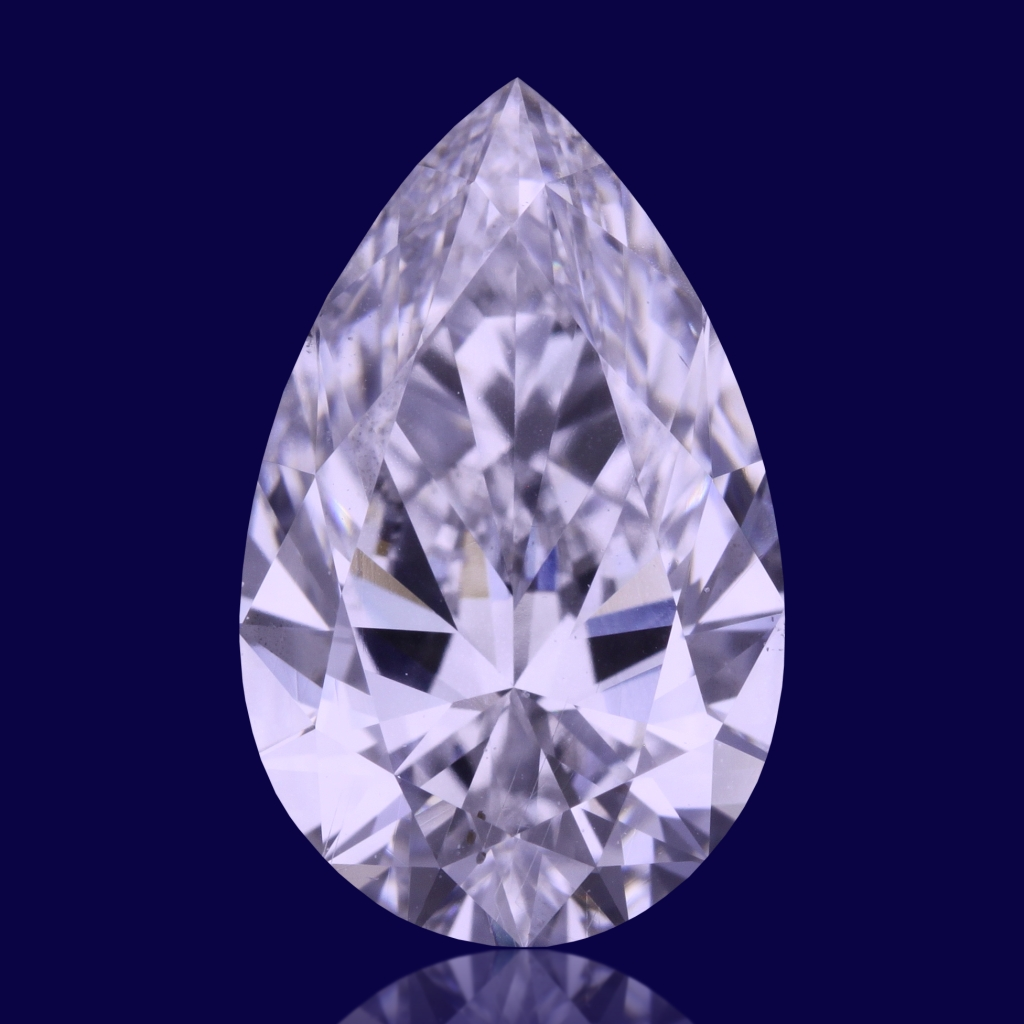 Gumer & Co Jewelry - Diamond Image - .01101