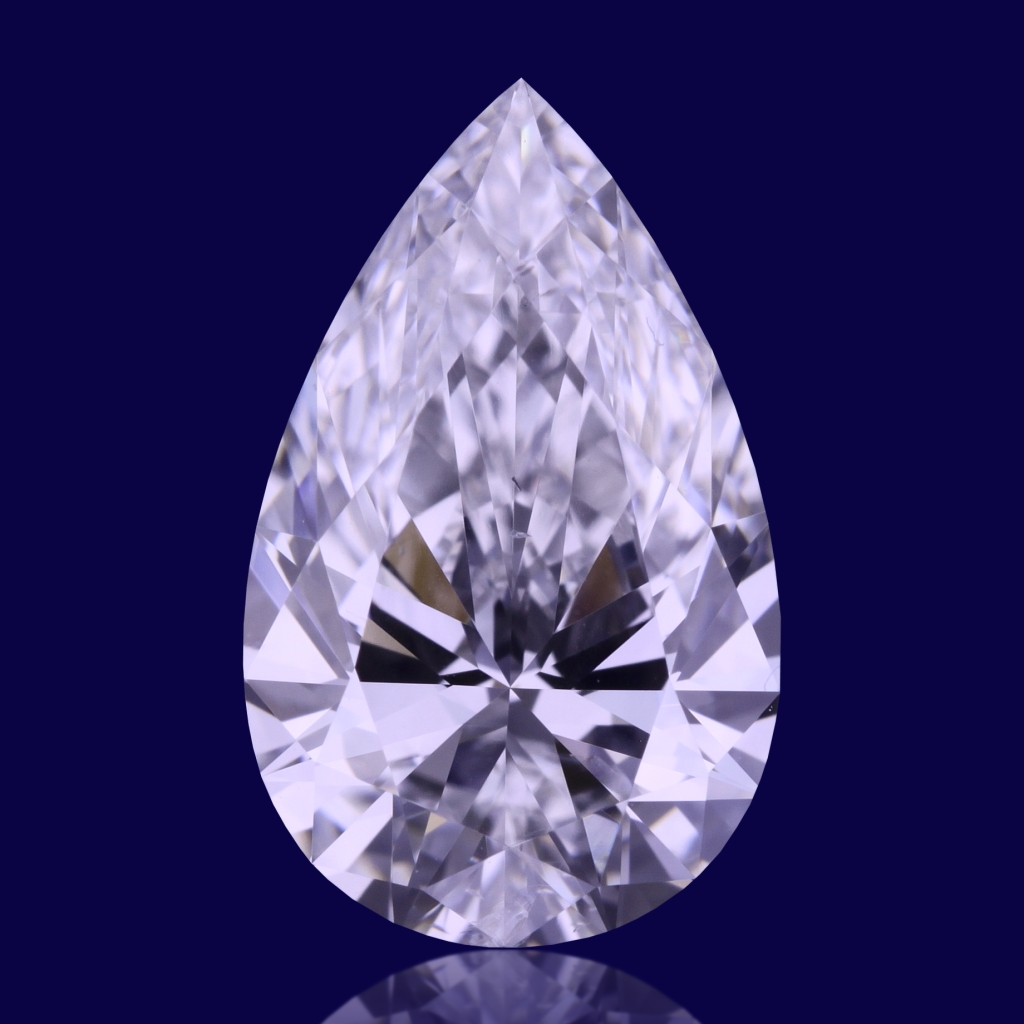 Gumer & Co Jewelry - Diamond Image - .01104