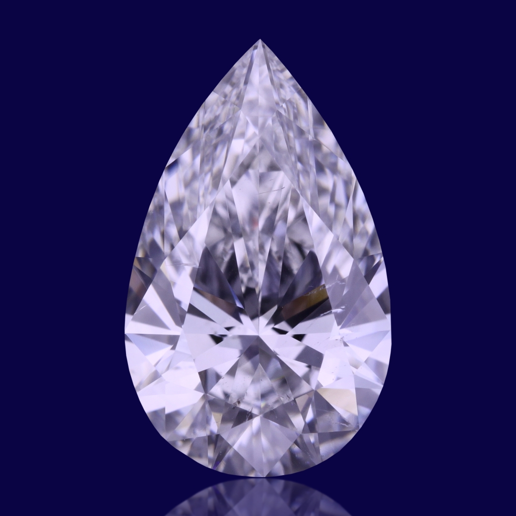 Gumer & Co Jewelry - Diamond Image - .01105