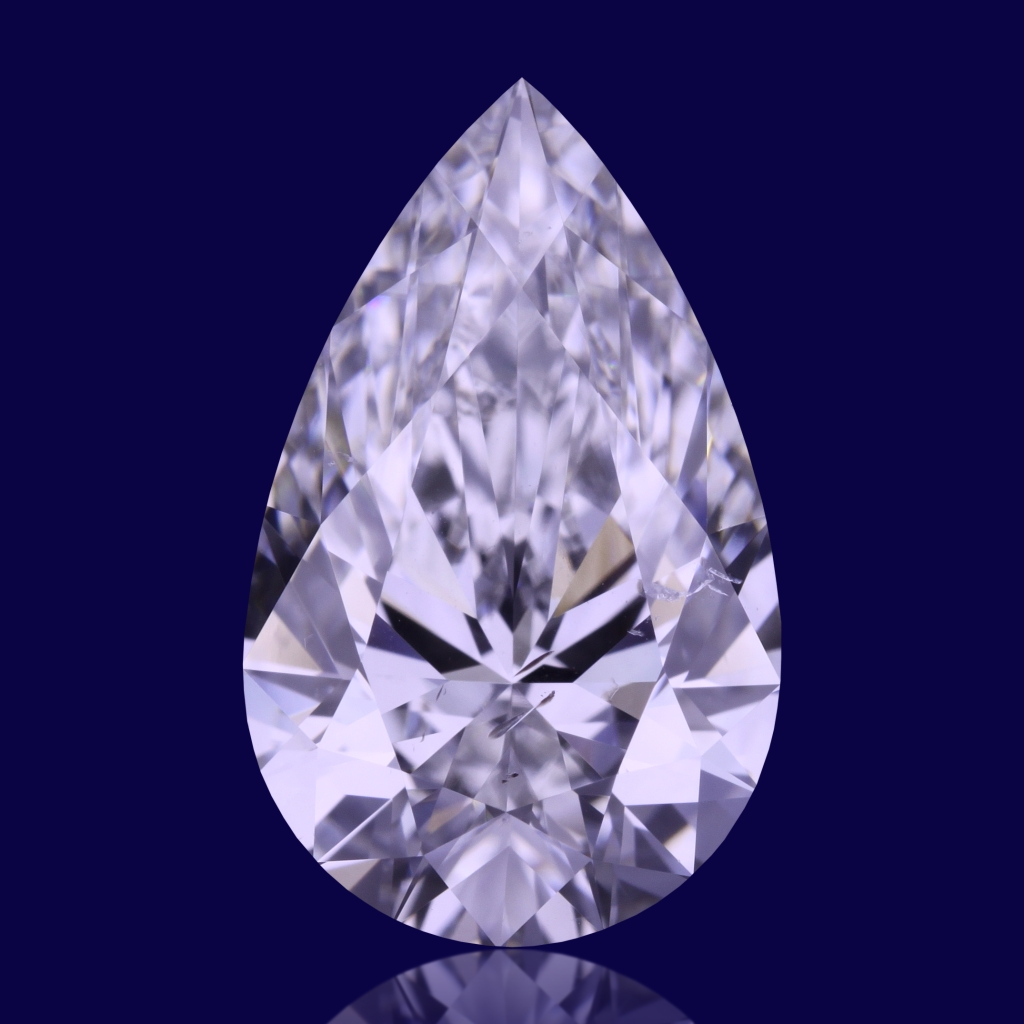J Mullins Jewelry & Gifts LLC - Diamond Image - .01107