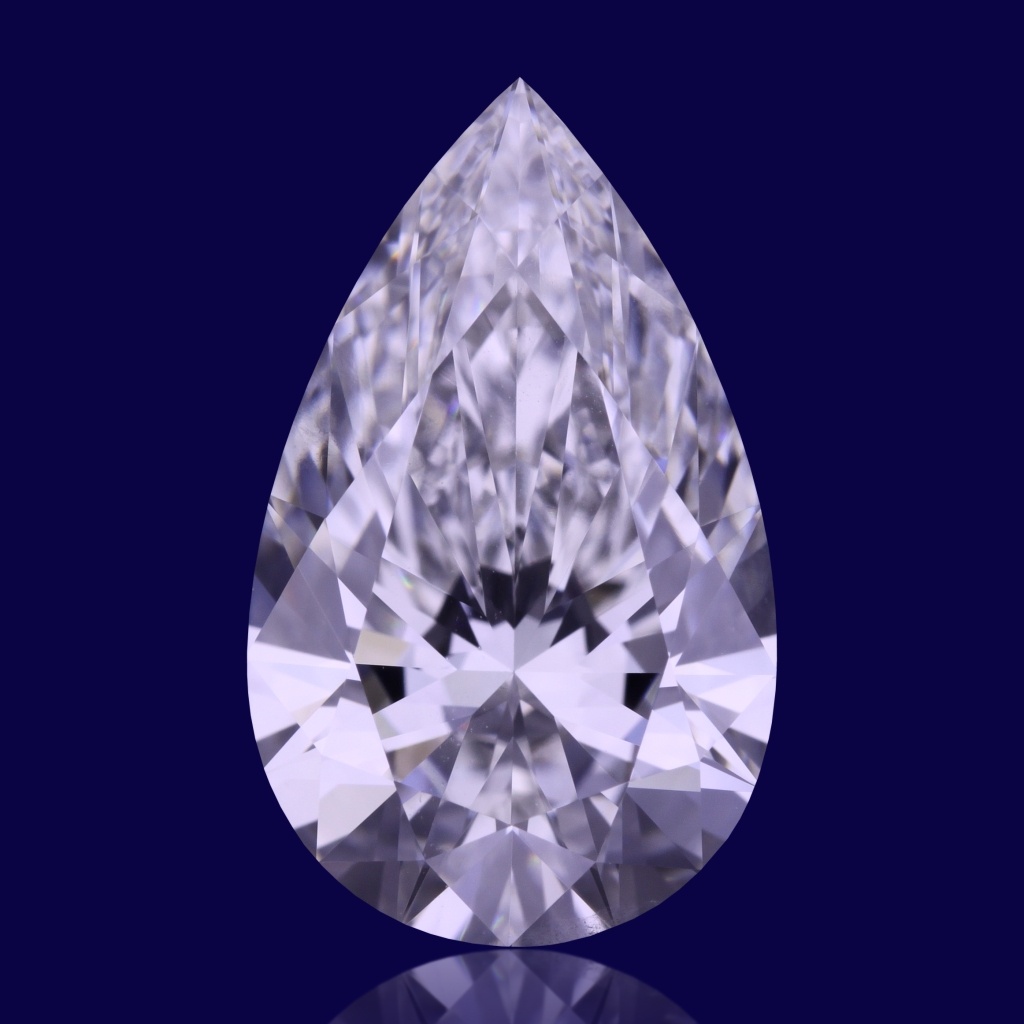 Gumer & Co Jewelry - Diamond Image - .01108