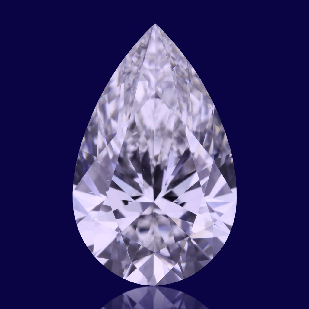 Gumer & Co Jewelry - Diamond Image - .01109