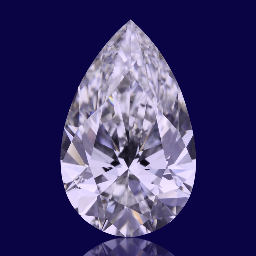 Gumer & Co Jewelry - Diamond Image - .01110