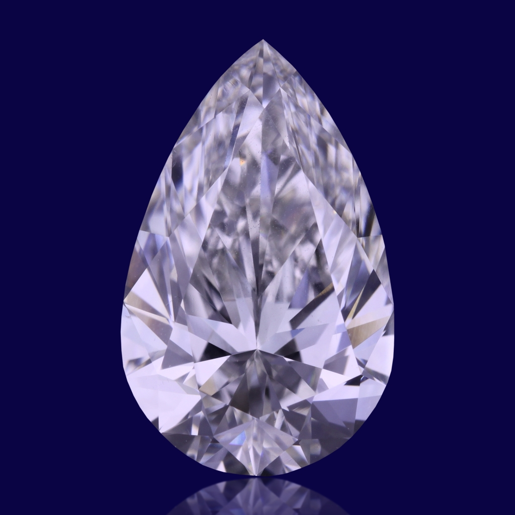 Gumer & Co Jewelry - Diamond Image - .01113