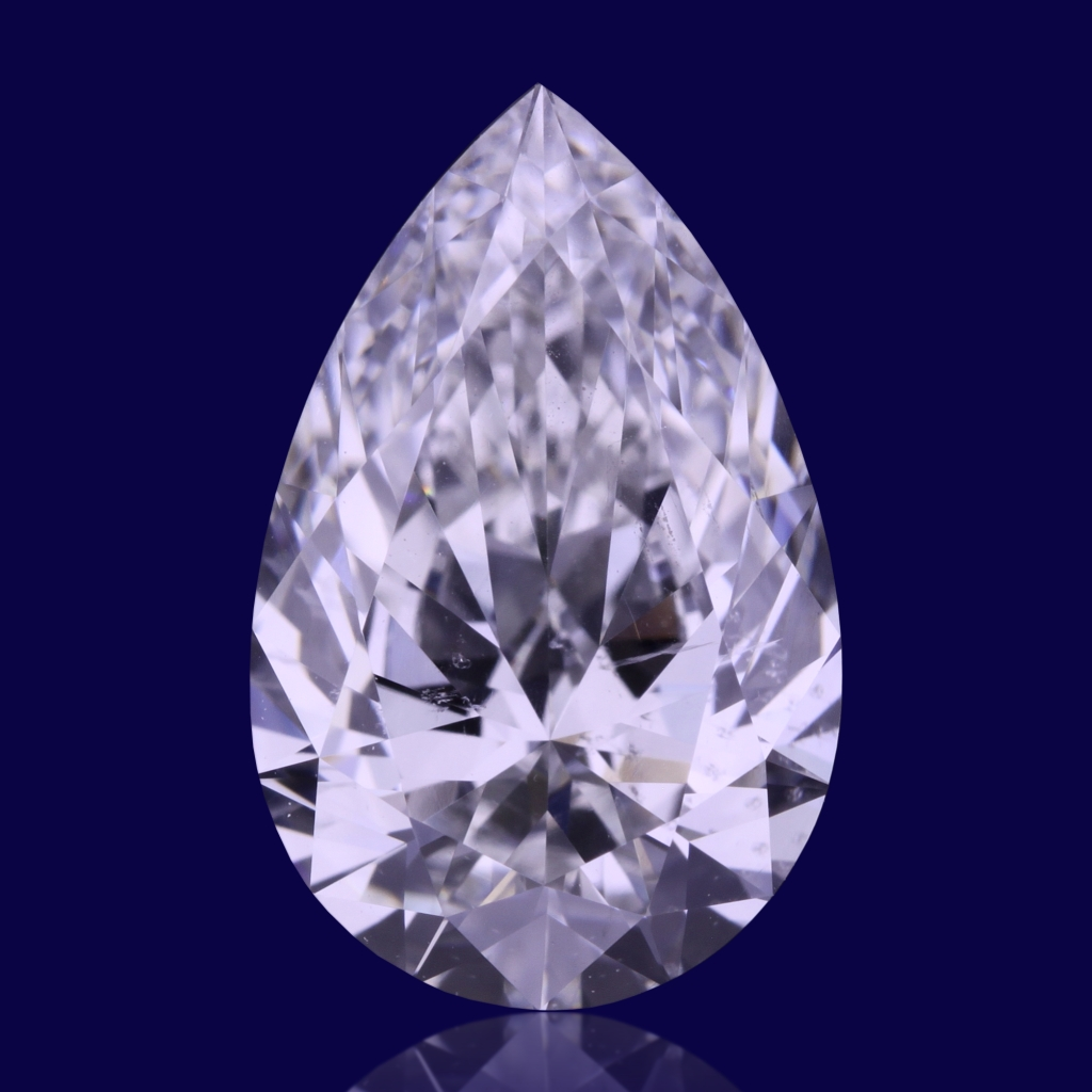 Gumer & Co Jewelry - Diamond Image - .01114