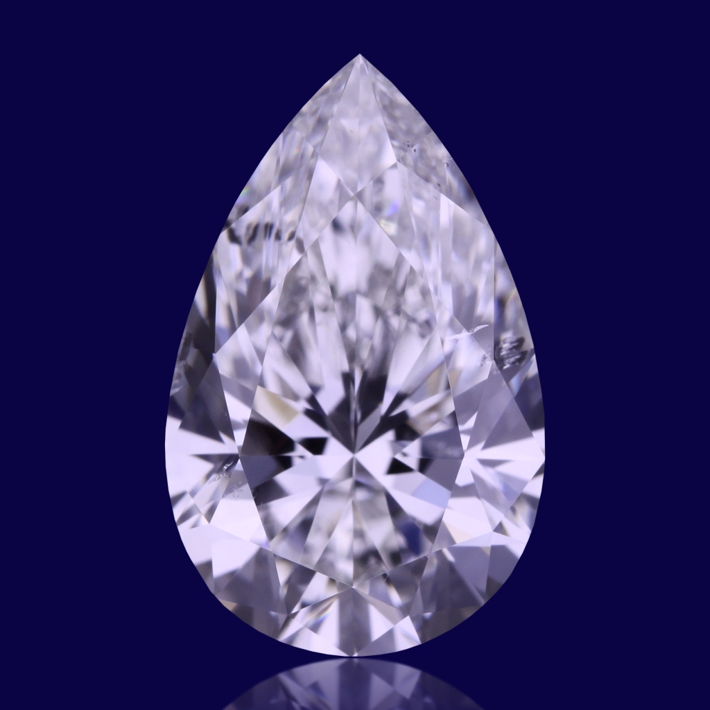 Gumer & Co Jewelry - Diamond Image - .01115