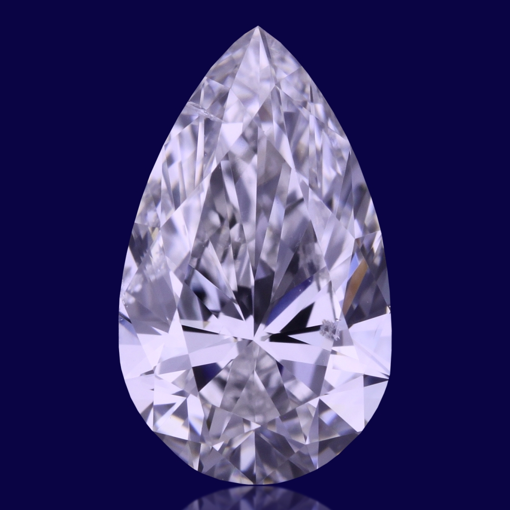 Gumer & Co Jewelry - Diamond Image - .01116