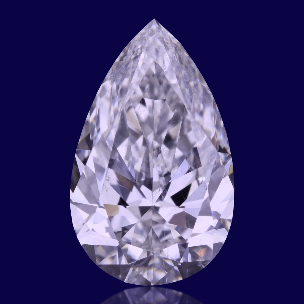 Gumer & Co Jewelry - Diamond Image - PS01117