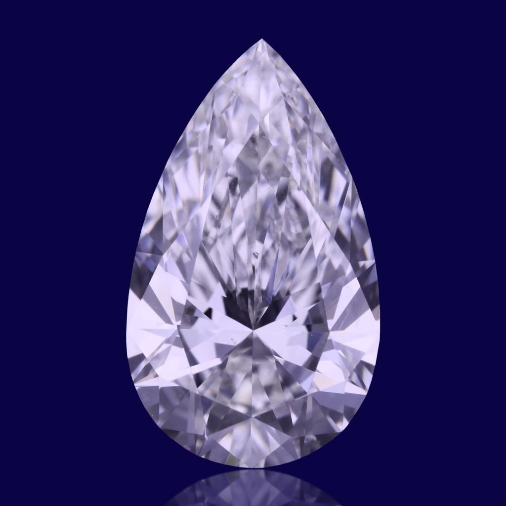 Gumer & Co Jewelry - Diamond Image - .01118