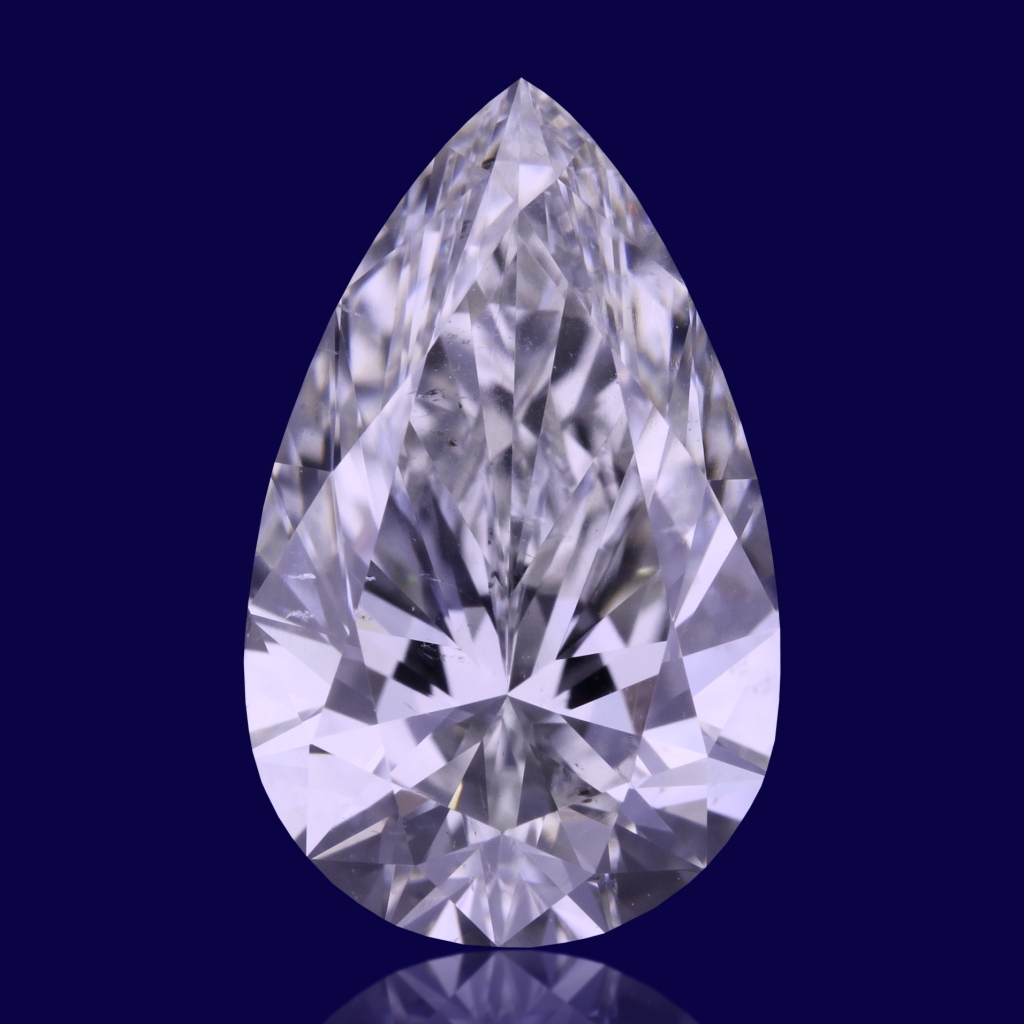 Gumer & Co Jewelry - Diamond Image - .01119