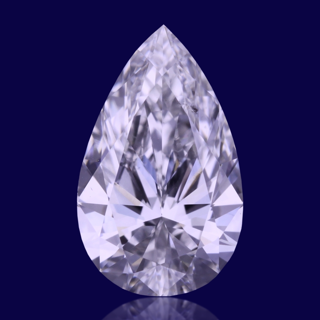 Gumer & Co Jewelry - Diamond Image - .01120