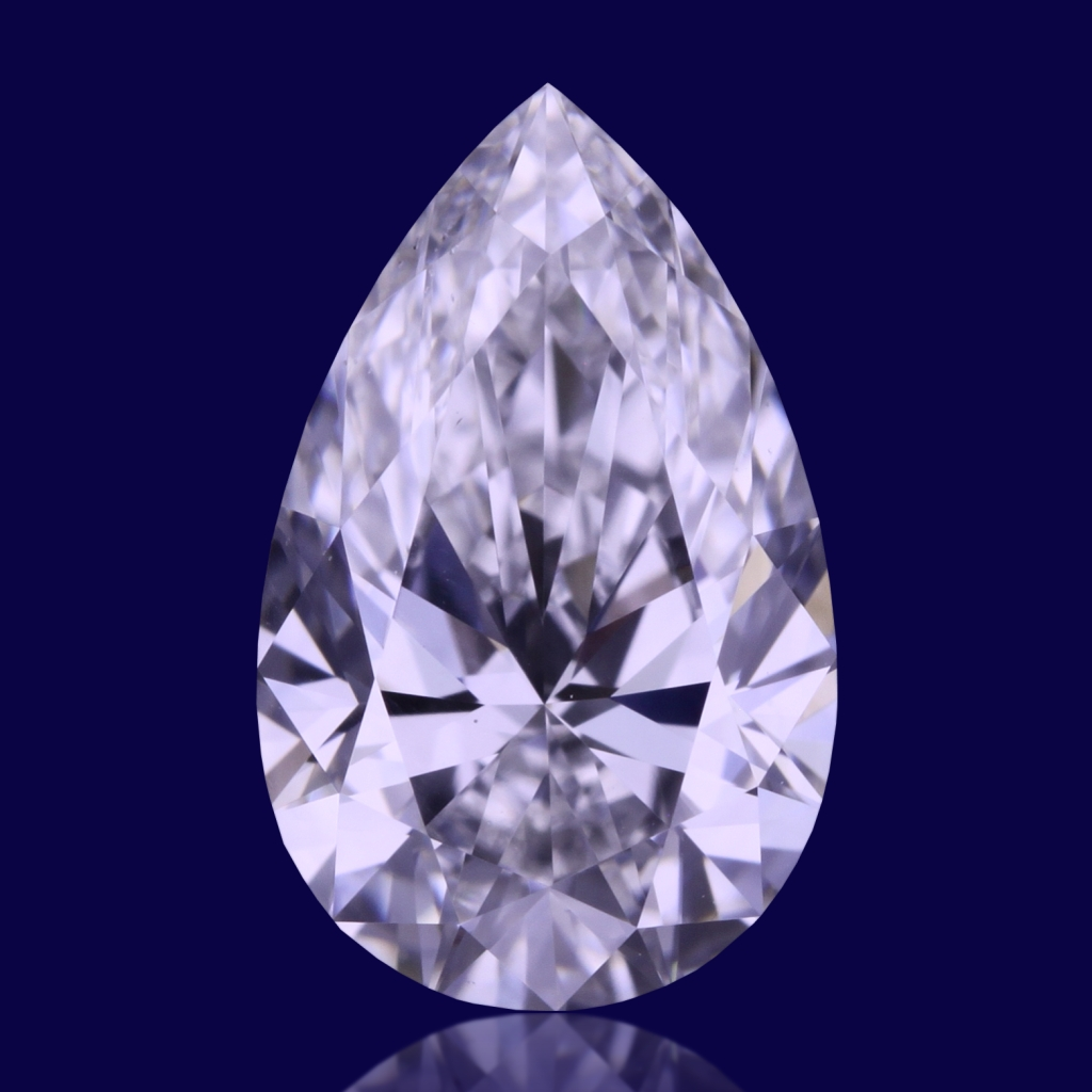 Gumer & Co Jewelry - Diamond Image - .01121