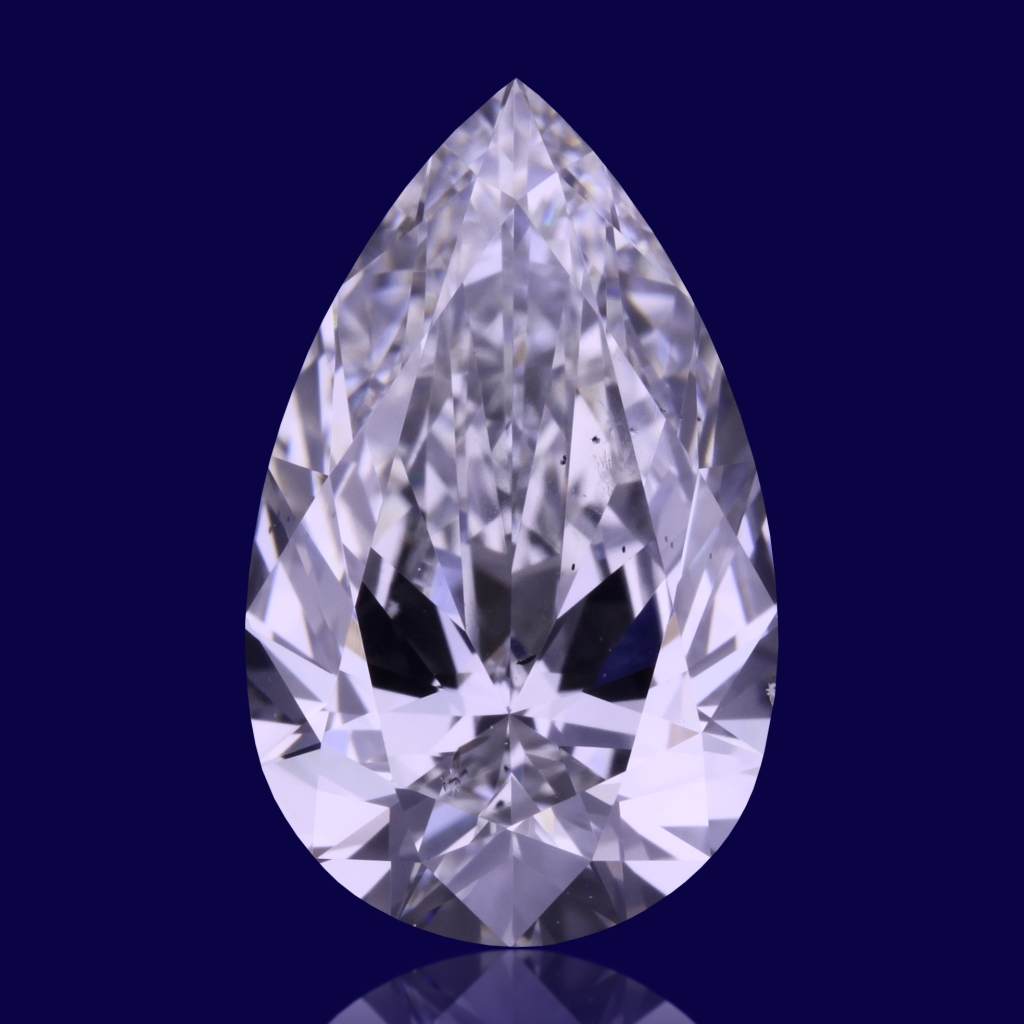 Gumer & Co Jewelry - Diamond Image - .01123