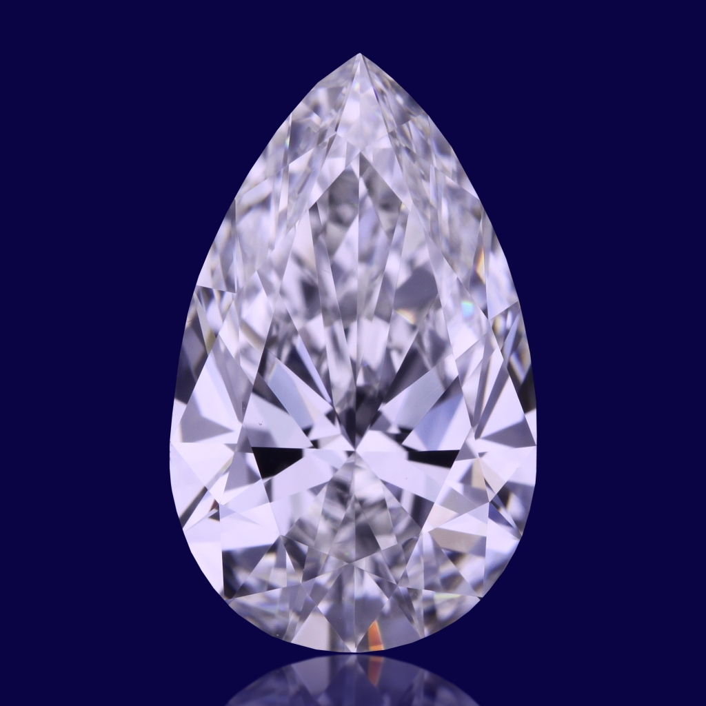 Gumer & Co Jewelry - Diamond Image - PS01124