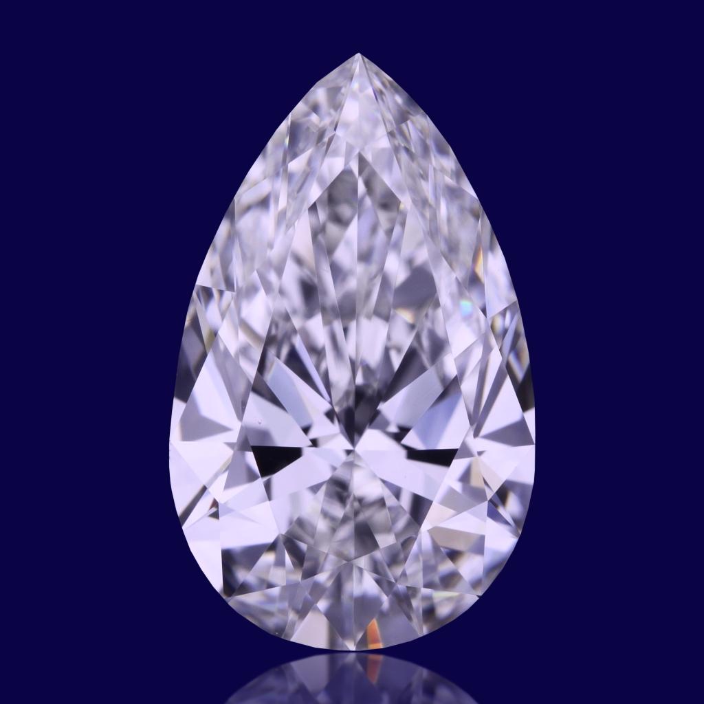 Snowden's Jewelers - Diamond Image - PS01124