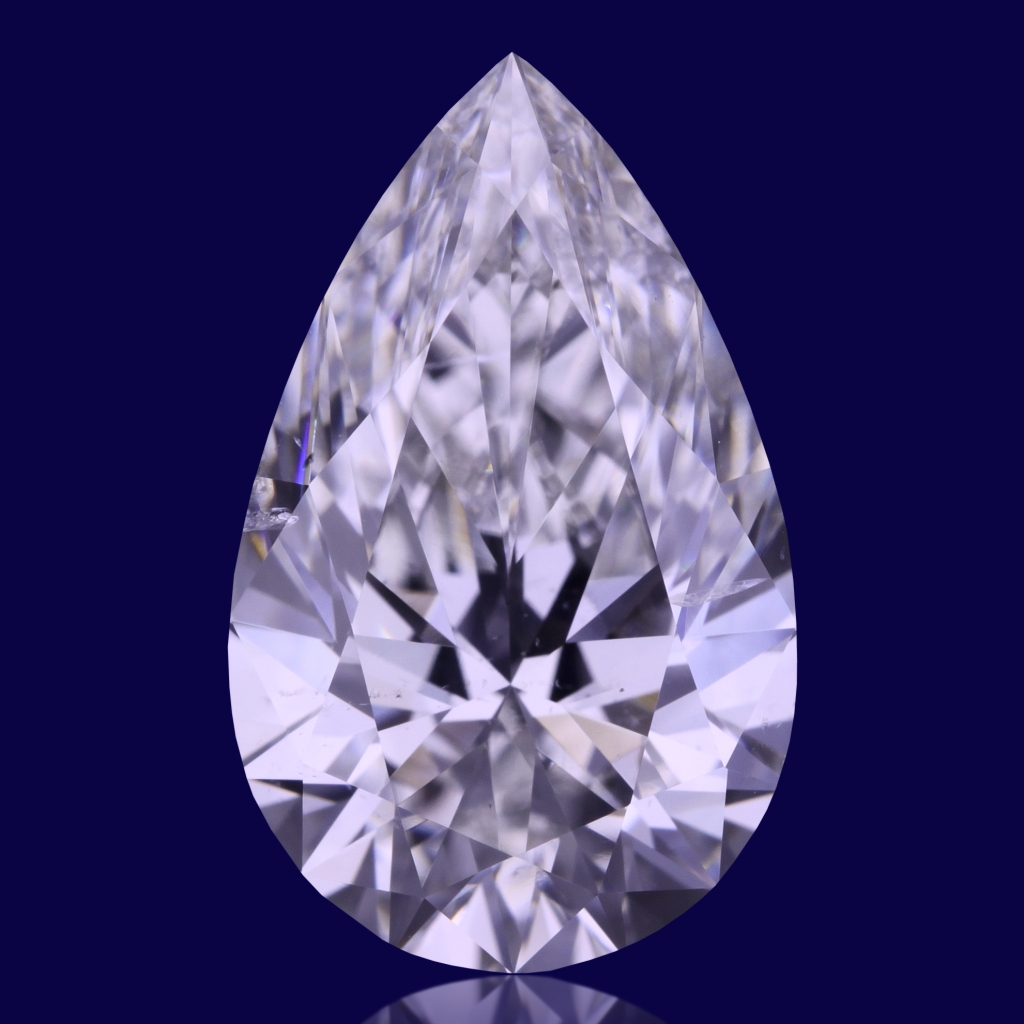 Gumer & Co Jewelry - Diamond Image - .01126