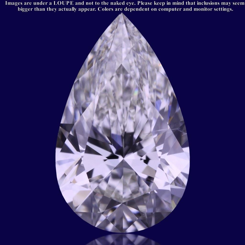 Stowes Jewelers - Diamond Image - PS01135