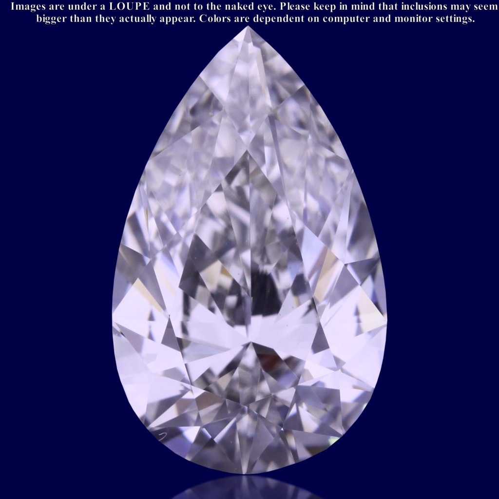 J Mullins Jewelry & Gifts LLC - Diamond Image - .01155