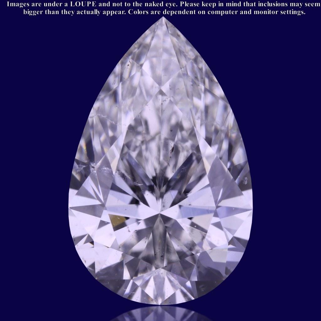 J Mullins Jewelry & Gifts LLC - Diamond Image - .01160