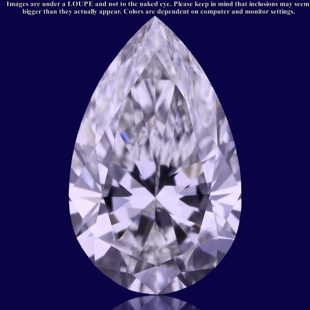 Emerald City Jewelers - Diamond Image - .01181