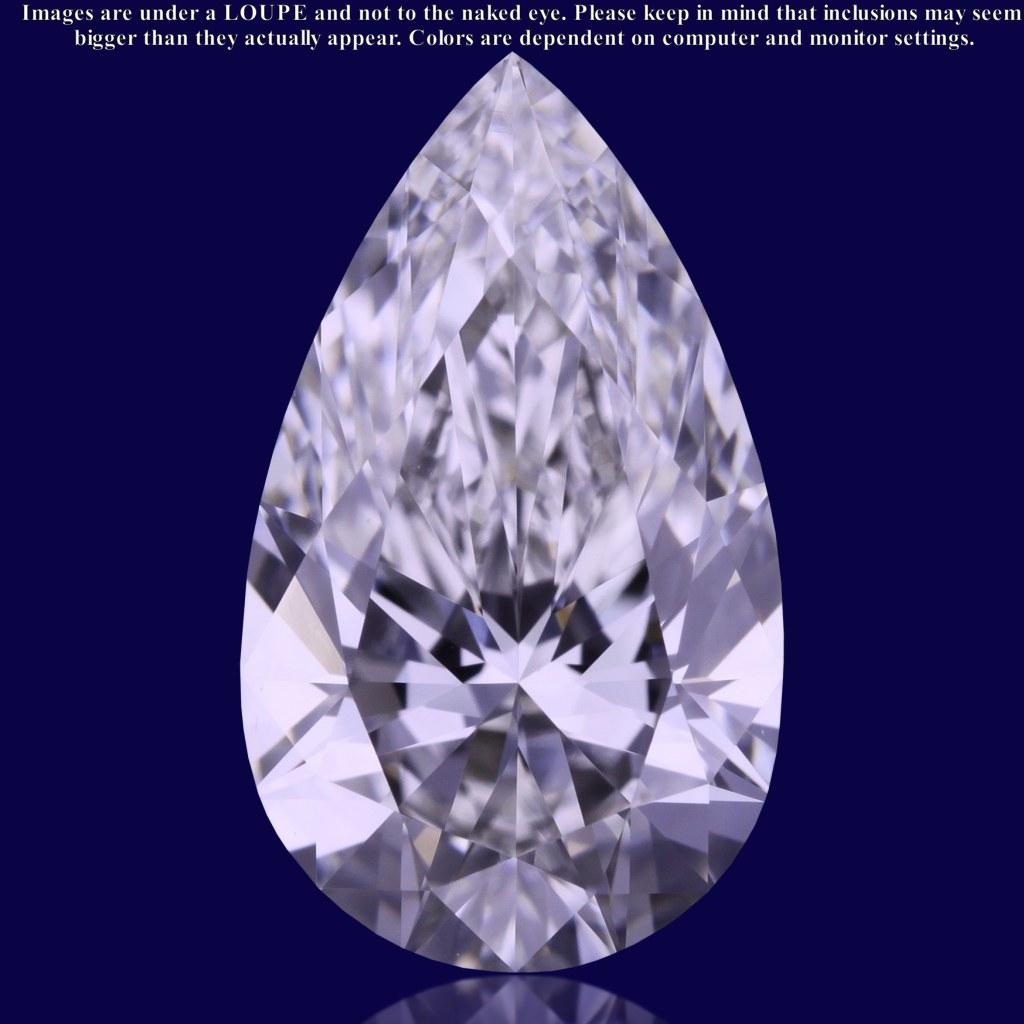 Emerald City Jewelers - Diamond Image - .01183