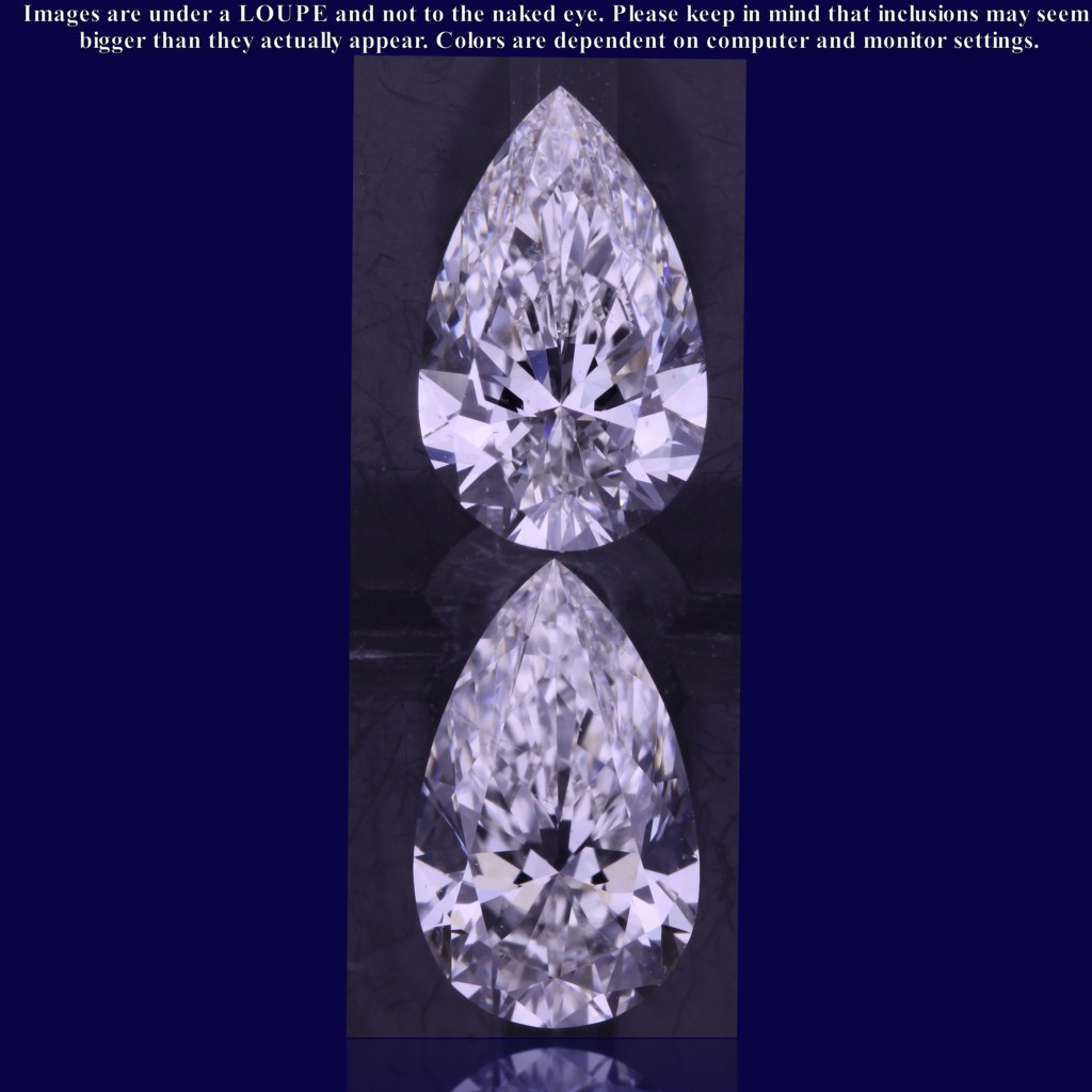 Stephen's Fine Jewelry, Inc - Diamond Image - .01199