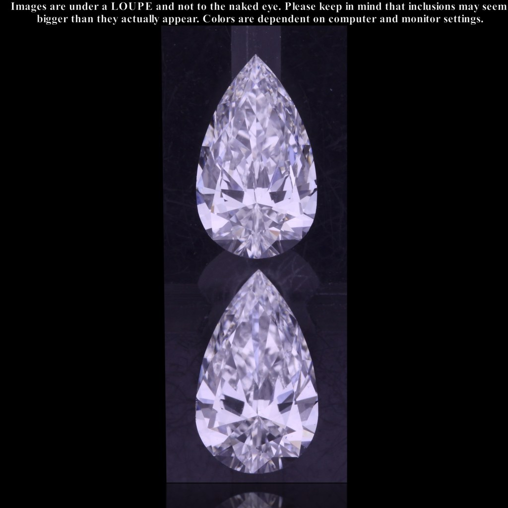 Gumer & Co Jewelry - Diamond Image - .01216