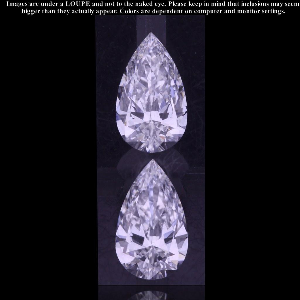 Emerald City Jewelers - Diamond Image - .01216
